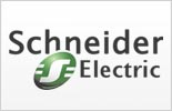 schneider electric - электрика